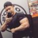 腕を太くするための筋トレ頻度や回数についてまとめたよ